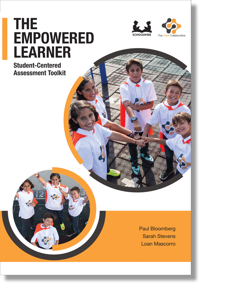 The EmpowerED Learner Toolkit