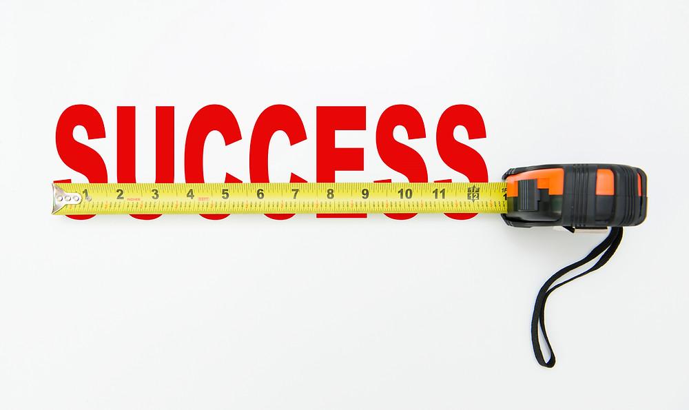 measuringsuccess.JPG