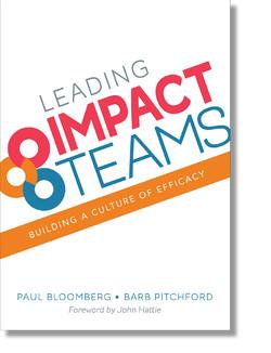 Impact Teams