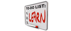3 Tips to Increase Learning