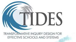Tides_brochure-2013-1WO-April-sm.jpg