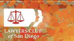 Fall-Judicial_reception_Flyer-web-sm.jpg