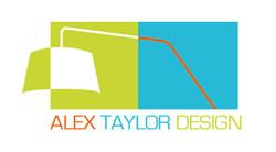 logo-5-sm.jpg