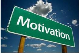Unmotivated Students?
