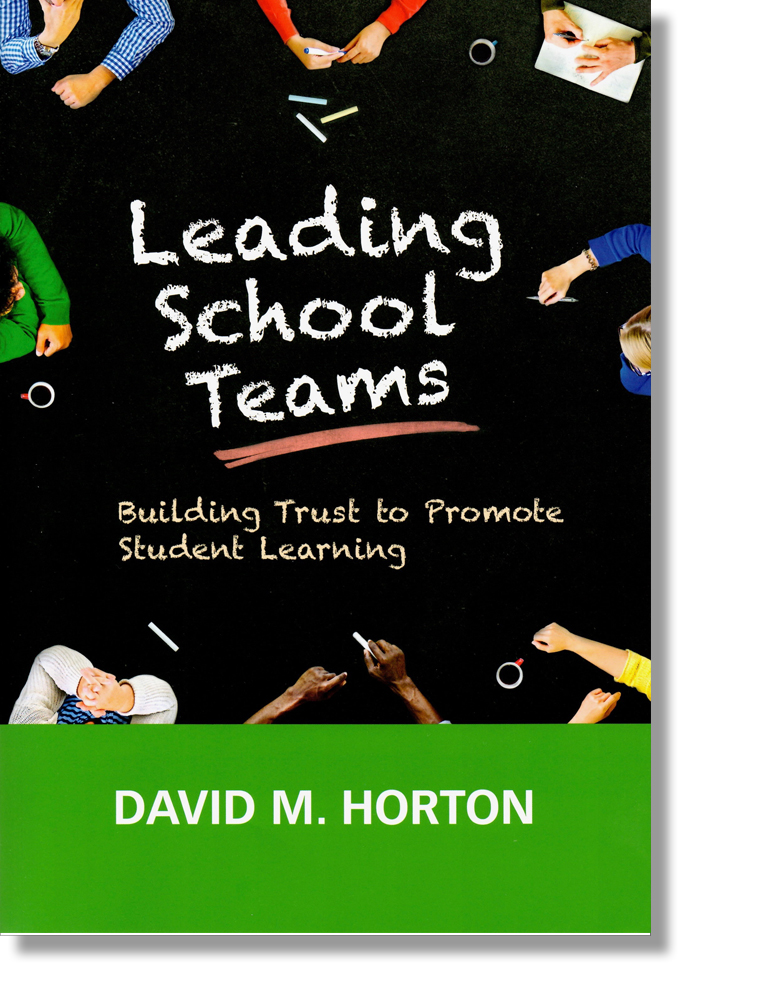 Leading School Teams