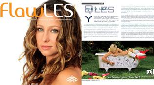 flawles-Mag-sm.jpg