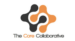 logo-2-sm.jpg
