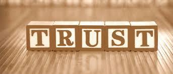 trust photo.jpg