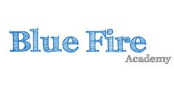 BlueFire-1-sm.jpg