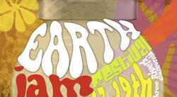 EarthJam-Poster-sm.jpg