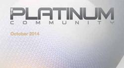 Program_Platinum_Event-draft2-sm.jpg