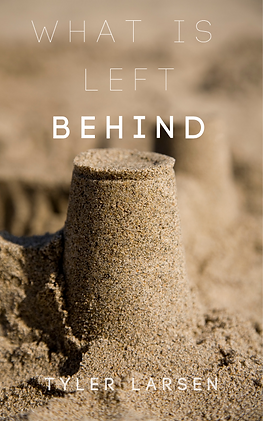 What's Left Behind Cover (1).png