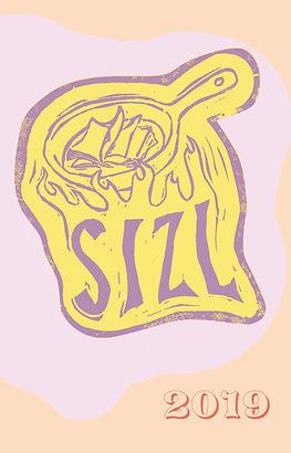 SIZL-Cover.jpg