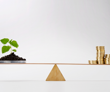 Verantwortungsvolle und nachhaltige Unternehmensführung im Schweizer Finanzmarkt
