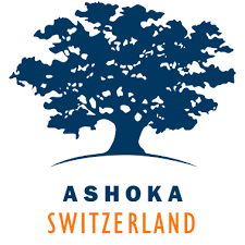 Ashoka Switzerland.png