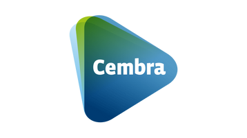 Cembra.png