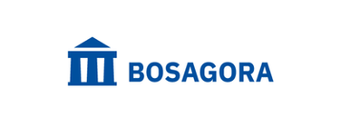Bosagora Foundation.png