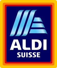 Aldi Suisse.jpg