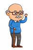 97-971747_grandfather-clipart-png-downlo