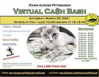 Cash Bash Mar2021.jpg