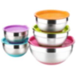 mixing bowls 01.jpg