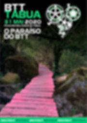 cartaz bttabua2020_final_3.jpg