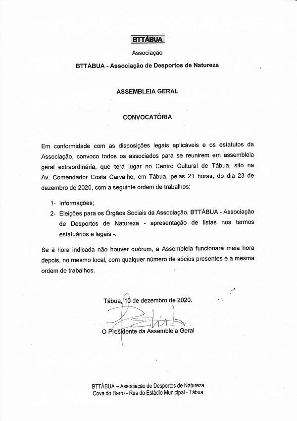 EDITAL - ASS.BTTABUA - ASSEMBLEIA_dez_20