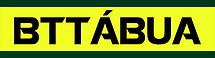 logo_btt tabua.png
