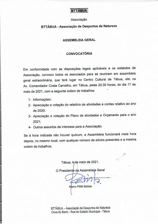 EDITAL ASS. GERAL BTTABUA 17.5.2021.jpg