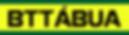 logo btt tabua_1.png