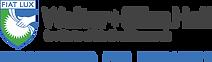 WEHI_logo CMYK.png