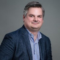 Globally Minded Communications Executive Nic Ruszkowski Joins CITIZN Advisory Board