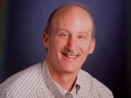 US Tech Entrepreneur and Microsoft's First GM & Employee #6,Steve Wood Joins CITIZN Advisory Board