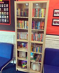 reading cabinet.jpg