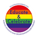 educate and celebrate logo.png