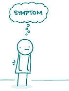 symptom_edited.jpg