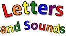 lettersandsounds_edited.jpg
