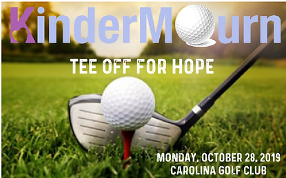 Tee Off for Hope 2019.png