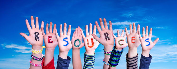 Resources Kid Hands.jpg