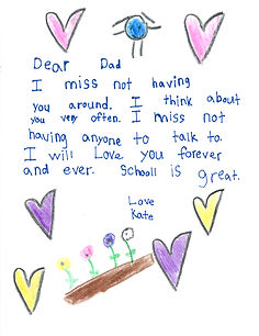 Dad Letter.jpg.jpg