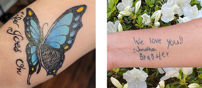 Butterfly and Brantley.png