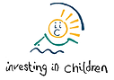 investing in children logo.png