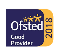 ofsted good 2018 logo.png