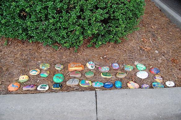 Decorated Rocks.jpg