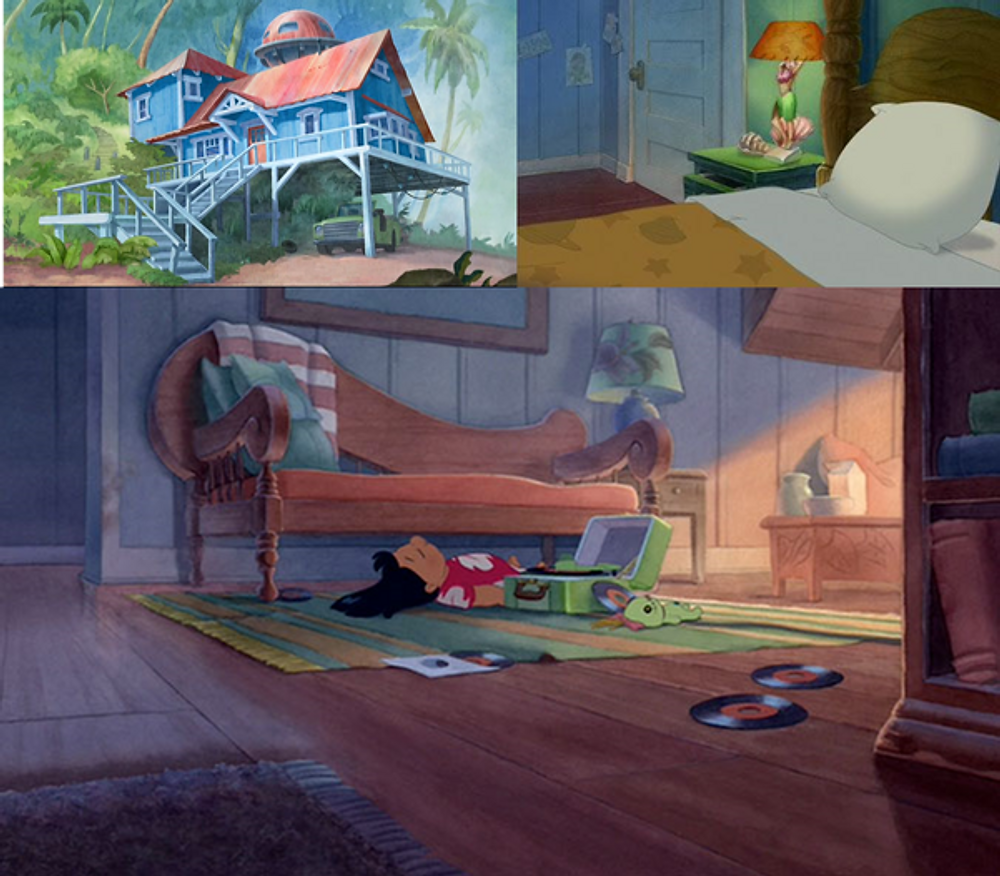lilo house.png