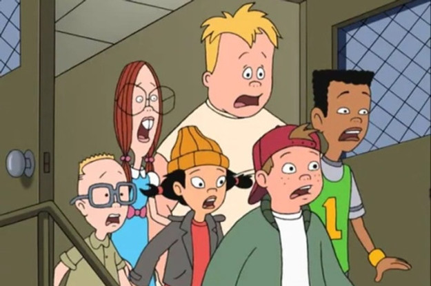 can-you-identify-these-characters-from-recess-2-27686-1450295309-0_dblbig