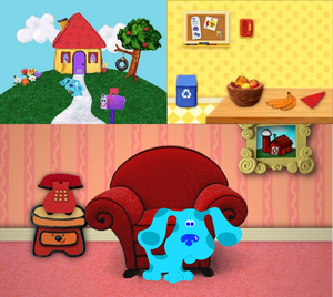 blues clues.png