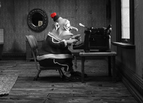 Mary and Max – Review