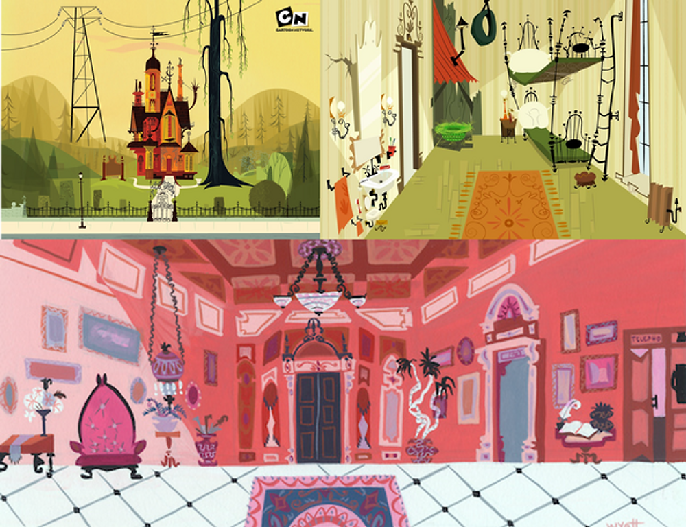 fosters home for imaginary friends house.png