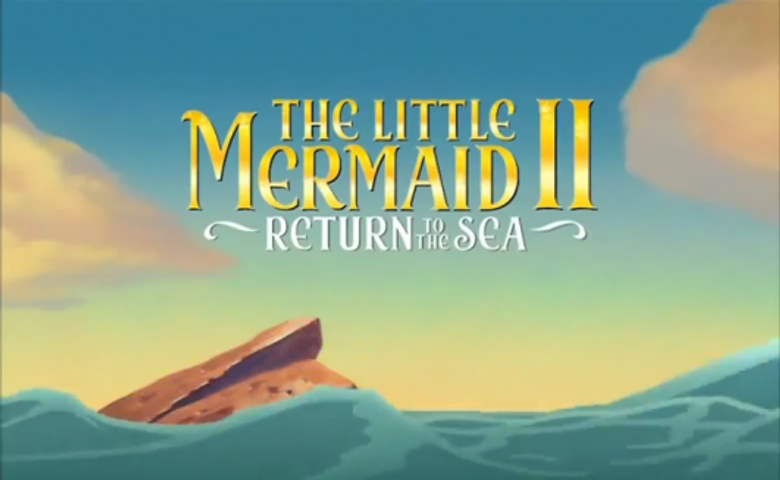 The_Little_Mermaid_II_Return_to_the_Sea.png